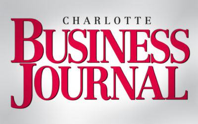 Charlotte Business Journal – Charlotte Sports Marketer Tamera Green Launches Firm